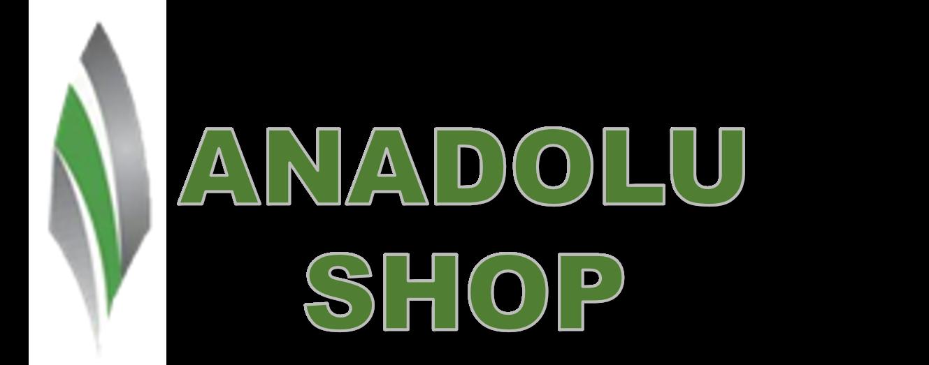 Anadolu Shop Toptan Gıda | 0212 594 59 65